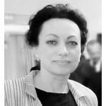 Галина Маслюк