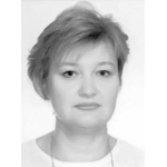 Маргарита Араджионі