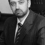 Σουμίλο Σεργίι